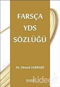 Farsça YDS Sözlüğü