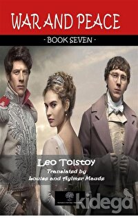 War And Peace - Book Seven
