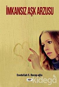 İmkansız Aşk Arzusu