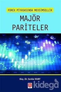 Forex Piyasasında Mevsimsellik Majör Pariteler