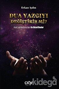Dua Yazgıyı Değiştirir Mi?