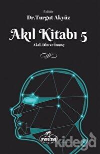 Akıl Kitabı - 5