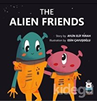 The Alien Friends