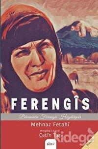 Ferengis