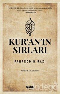 Kur'an'ın Sırları