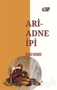 Ariadne İpi