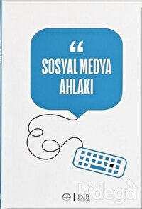 Sosyal Medya Ahlakı