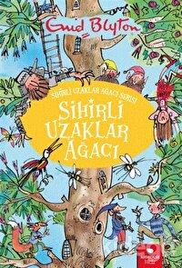 Sihirli Uzaklar Ağacı - Sihirli Uzaklar Ağacı Serisi