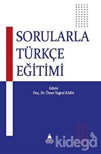 Sorularla Türkçe Eğitimi
