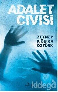 Adalet Çivisi