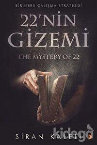 22'nin Gizemi