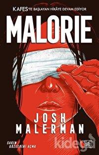 Malorie: Bir Kafes Romanı