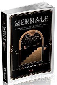 Merhale
