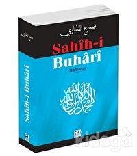 Sahih-i Buhari - Muhtasar