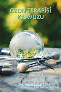 Ozon Terapisi Kılavuzu