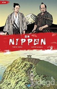 Nippon Sayı: 1