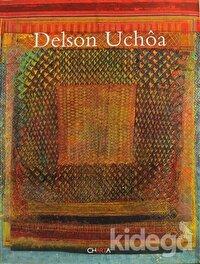 Delson Uchoa