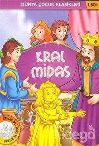 Kral Midas