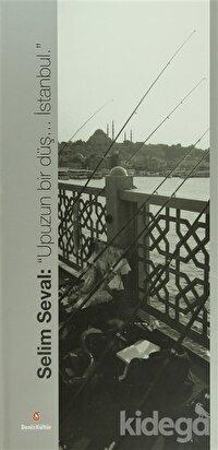 Selim Seval: