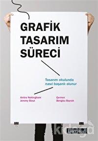 Grafik Tasarım Süreci