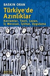 Türkiye'de Azınlıklar
