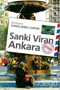 Sanki Viran Ankara