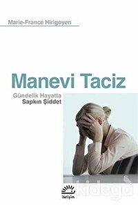 Manevi Taciz