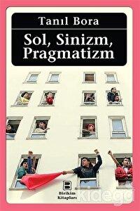 Sol, Sinizm, Pragmatizm