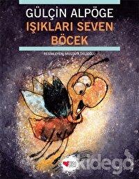 Işıkları Seven Böcek