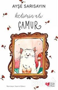 Kedimin Adı Çamur