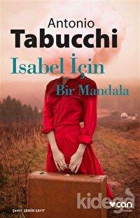 Isabel İçin Bir Mandala