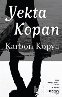 Karbon Kopya