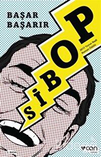 Sibop