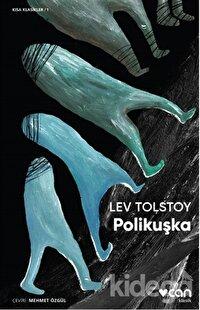 Polikuşka (Kısa Klasik)