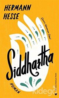 Siddhartha - Ciltli