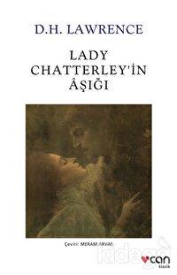 Lady Chatterley'in Aşığı