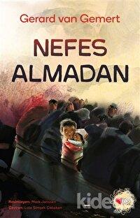 Nefes Almadan