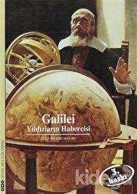 Galilei Yıldızların Habercisi