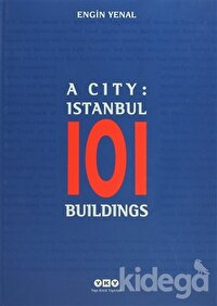 A City: İstanbul 101 Building