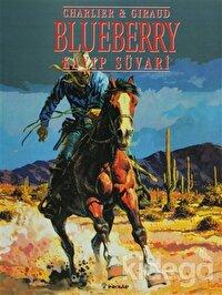 Blueberry Kayıp Süvari