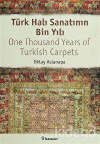 Türk Halı Sanatı'nın Bin Yılı