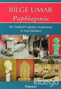 Paphlagonia