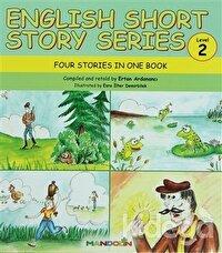 English Short Story Series