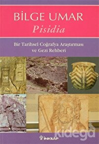 Pisidia