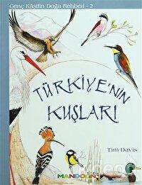 Türkiye'nin Kuşları