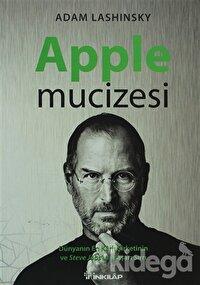 Apple Mucizesi