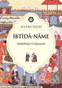 İbtida-Name