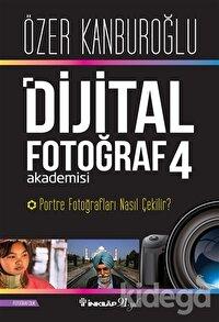 Dijital Fotoğraf Akademisi 4