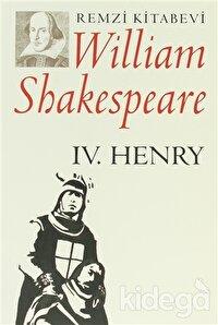 4. Henry