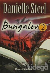 Bungalov 2